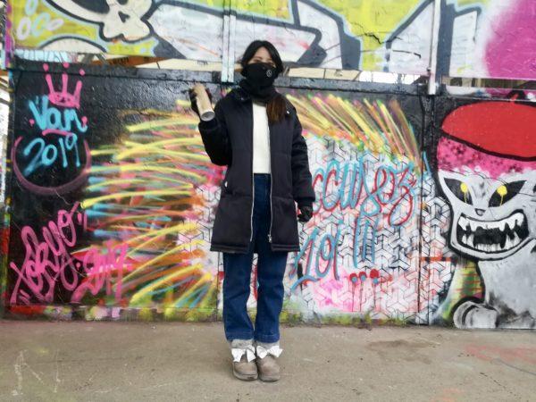 atelier découverte graffiti_graffitiparis