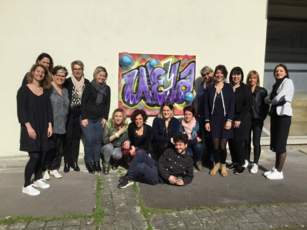 team building atelier graffiti_graffitiparis