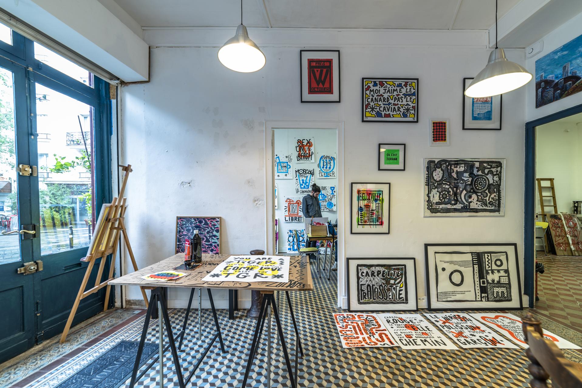 atelier de création graphique_graffitiparis