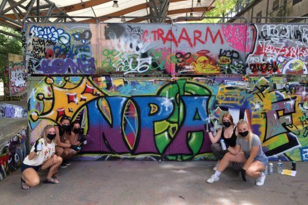 cours-graffiti-paris