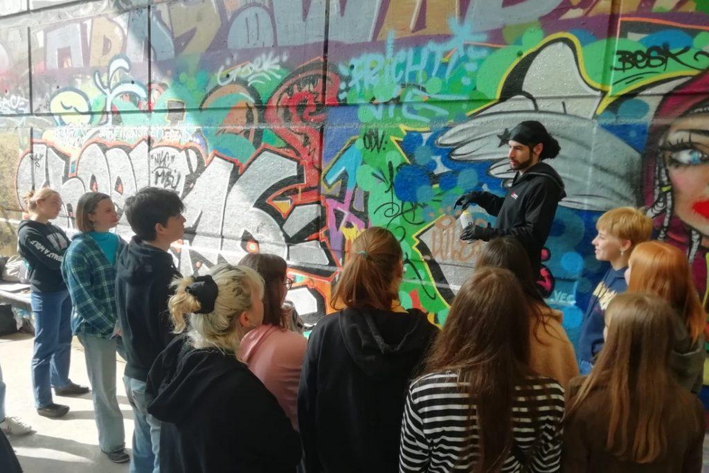 cours-street-art-graffiti-paris