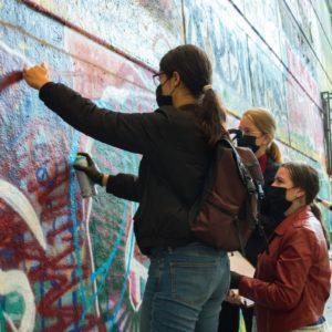 cours-street-art-paris