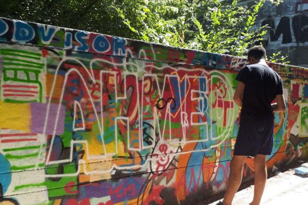 Cartes cadeaux_Graffiti Paris 3