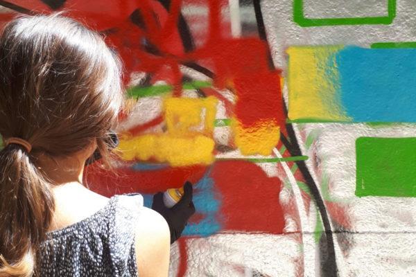 Cartes cadeaux_Graffiti Paris 4