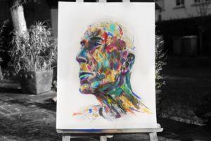 Galerie creation graffiti paris