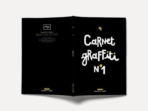 Carnet_ParisGraffiti
