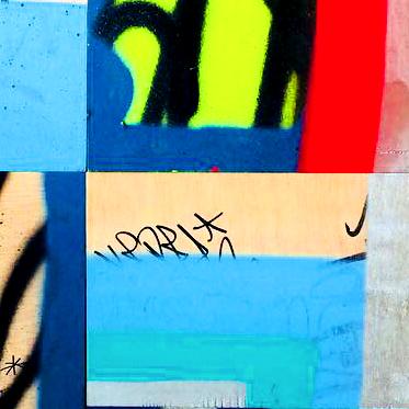 kerel_GraffitiParis_2021_TeamGP